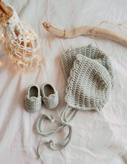 Checklist na tretí trimester tehotenstva / Čarovný život